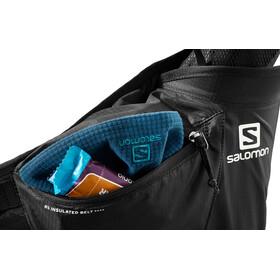 Salomon RS Insulated Belt Black